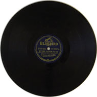 Hal McIntyre And His Orchestra 78