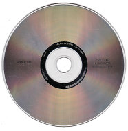 Hamid Drake CD