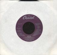 """Hammer Vinyl 7"""" (Used)"""