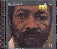 Hank Crawford CD