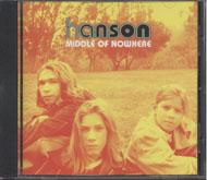 Hanson CD