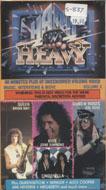 Hard 'n Heavy VHS