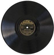 Harlem Jazz, 1931 78