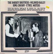 "Harlem Lullaby Vinyl 12"" (New)"