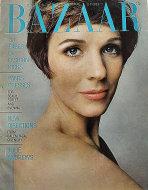 Harper's Bazaar June 1967 Magazine