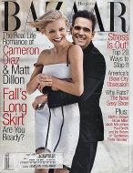 Harper's Bazaar No. 3441 Magazine