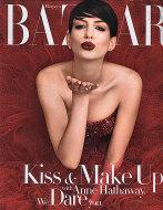 Harper's Bazaar No. 3628 Magazine
