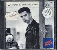 Harry Connick Jr. CD