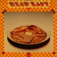 """Head East Vinyl 12"""" (Used)"""