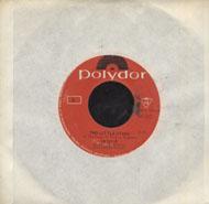 "Heintje Vinyl 7"" (Used)"