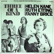 """Helen Kane Vinyl 12"""" (New)"""