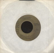 """Helen O'Connell Vinyl 7"""" (Used)"""