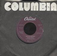 """Helen Reddy Vinyl 7"""" (Used)"""