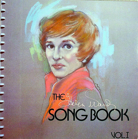 "Helen Ward Vinyl 12"" (Used)"
