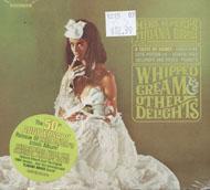 Herb Albert's Tijuana Brass CD