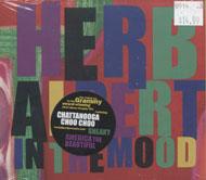 Herb Alpert CD