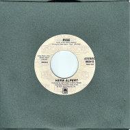 "Herb Alpert Vinyl 7"" (Used)"