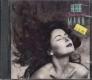 Herbie Mann CD