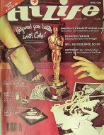 Hi LIFE Magazine February 1979 Magazine