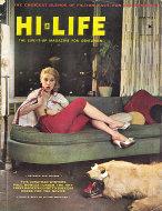 Hi Life Vol. 1 No. 2 Magazine