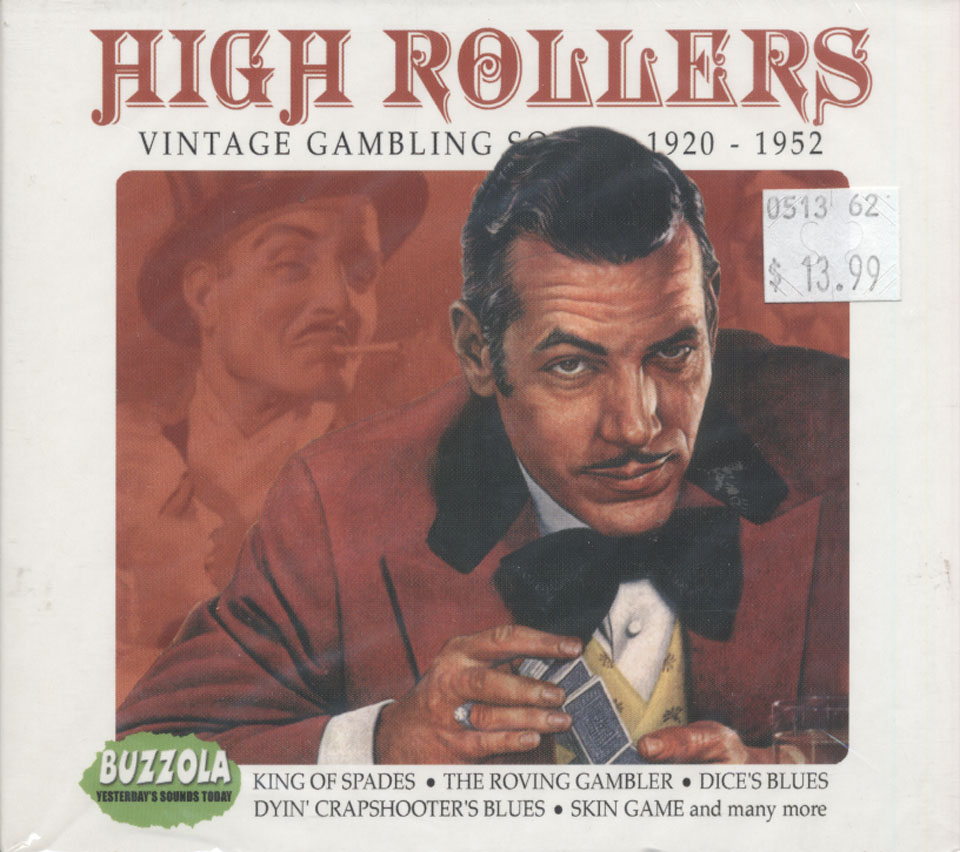 1920-1952-gambling-high-roller-song-vintage