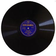 Hildegarde 78