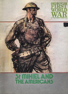 History Of The First World War No. 106 Magazine