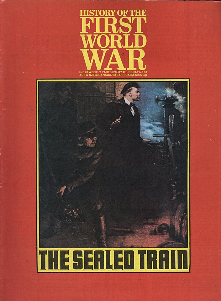 origins of the first world war The origins of the first world war, origins of modern wars london new york: longman, 1984 keegan, john the first world war new york: a knopf, 1999.