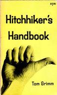 Hitchhiker's Handbook Book