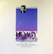 "Hoagy Carmichael Vinyl 12"" (Used)"