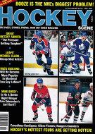 Hockey Scene Magazine