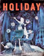 Holiday Vol. 10 No. 6 Magazine