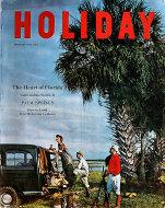 Holiday Vol. 13 No. 2 Magazine