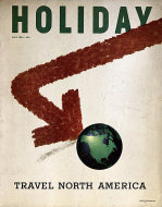 Holiday Vol. 14 No. 1 Magazine