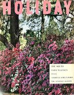 Holiday Vol. 16 No. 4 Magazine