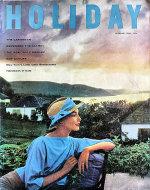 Holiday Vol. 23 No. 2 Magazine