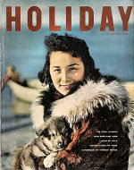 Holiday Vol. 26 No. 2 Magazine