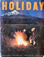 Holiday Vol. 26 No. 5 Magazine