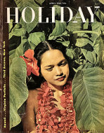 Holiday Vol. 3 No. 4 Magazine