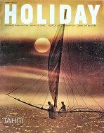 Holiday Vol. 41 No. 2 Magazine
