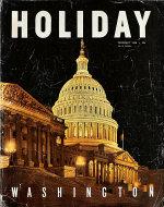 Holiday Vol. 7 No. 2 Magazine