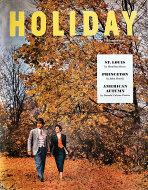 Holiday Vol. 8 No. 4 Magazine