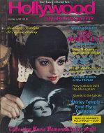 Hollywood Studio Vol. 14 No. 1 Magazine