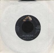 "Homer & Jethro Vinyl 7"" (Used)"