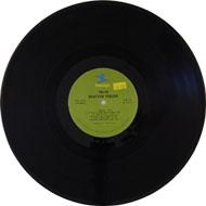 """Houston Person Vinyl 12"""" (Used)"""