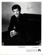 Howie Mandel Promo Print