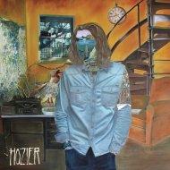 """Hozier Vinyl 12"""" (New)"""
