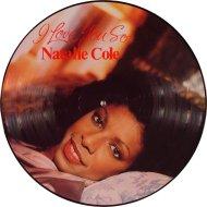 """I Love You So Vinyl 12"""" (Used)"""