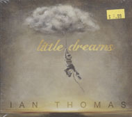 Ian Thomas CD