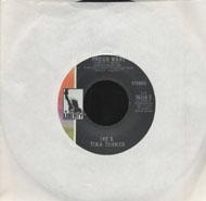 """Ike & Tina Turner Vinyl 7"""" (Used)"""